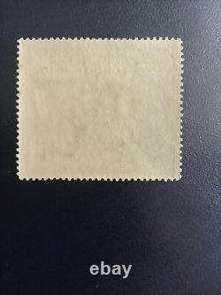 GB 1929 KGV PUC £1 Unmounted Mint Own Gum, SG 438 Cat. £1100 Excellent condition